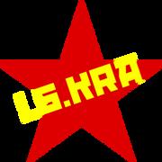 I.S.KRA