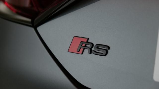 2021 - [Audi] E-Tron GT - Page 6 65-D1-B2-CF-0-C7-E-4-C9-B-9-B77-08-F10-AA5-E3-B4