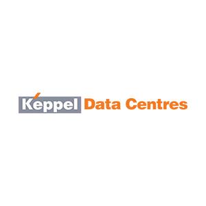 Keppel-Data