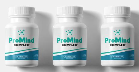 Pro-Mind-Complex