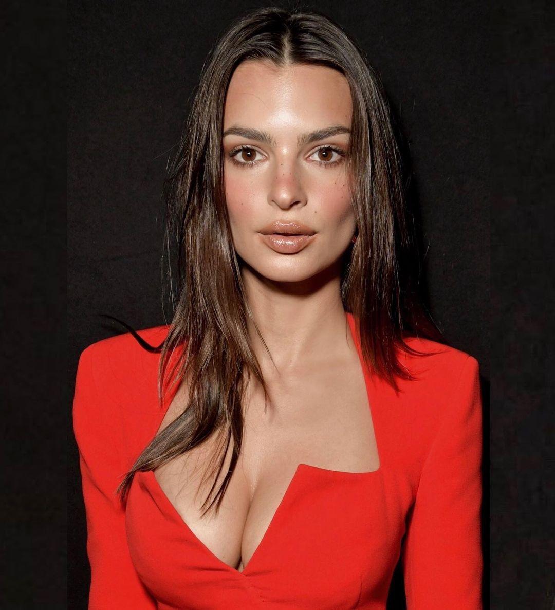 Occhi marroni: i make-up look da copiare