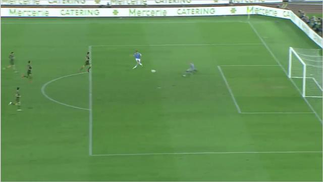 Lazio-Brescia-MMcom3