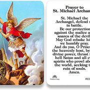 [Image: Prayer-to-St-Michael.jpg]