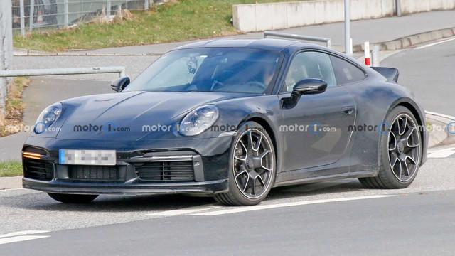 2018 - [Porsche] 911 - Page 23 226485-F2-05-A6-4-FC3-8-FBE-19-FFAD041-B17