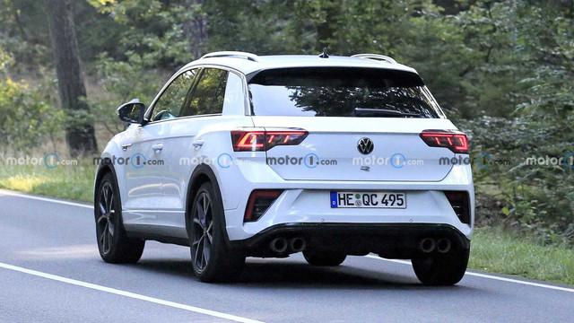 2022 - [Volkswagen] T-Roc restylé  B21-A4-CC9-1156-4-A39-98-AB-FB42-EA96043-D