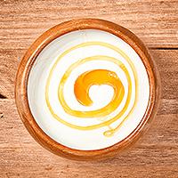 Zasady diety jogurtowej