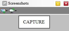 FastCapture 0.0.1.1 full