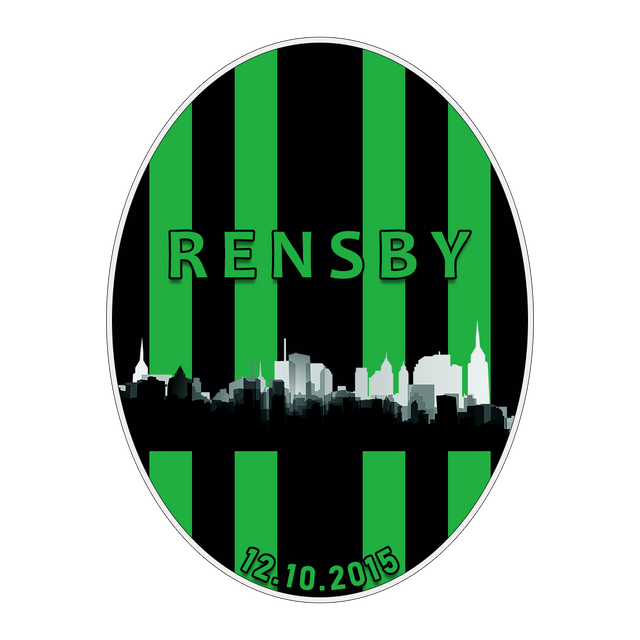 Rensby-1.png