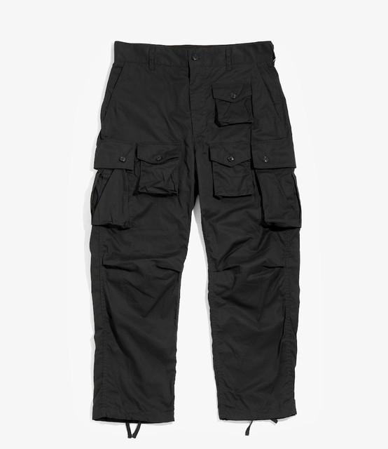 engineered-garments-fa-pant-black-high-count-twill