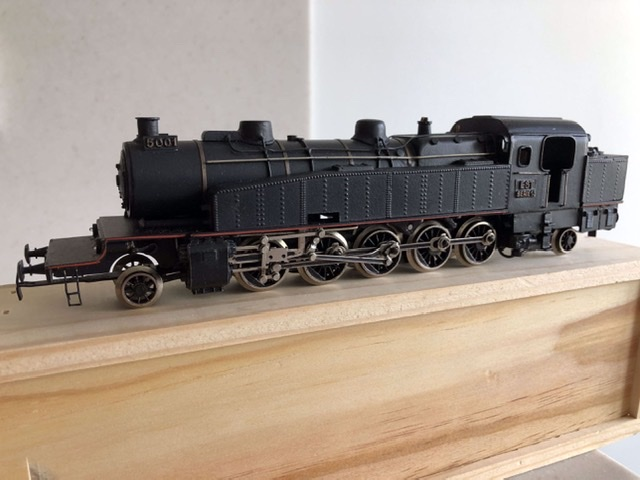 La Maison des Trains 1-CCCA6-DA-4-A1-E-4-A90-97-EA-F89-CB9-CD363-C