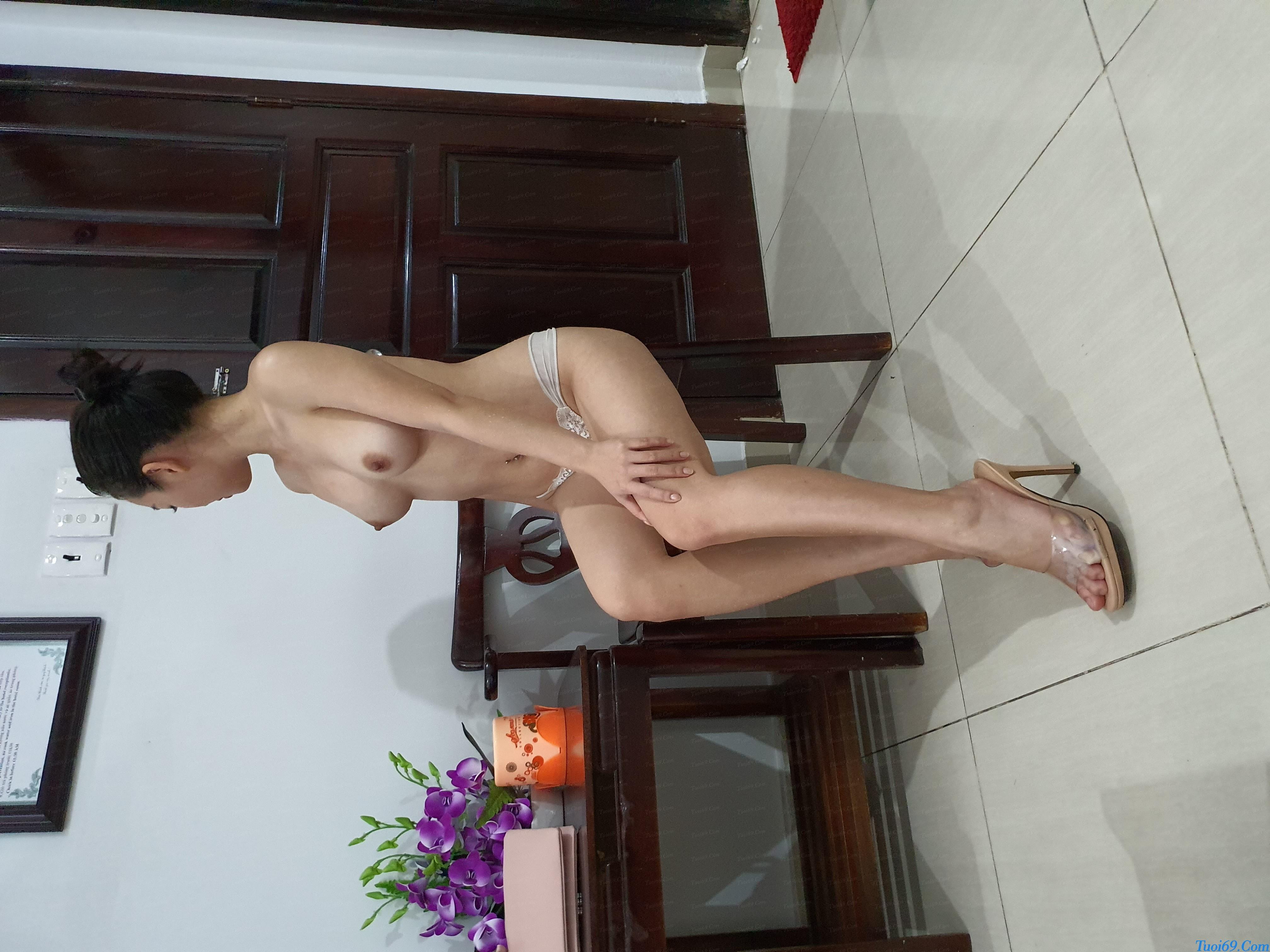 tuoi69com-review-em-gai-goi-hae-ri-thien-than-xinh-dep-quyen-ru-nhu-jav-star-5