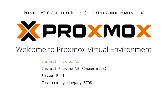 [Bild: proxmox-setup-start.png]