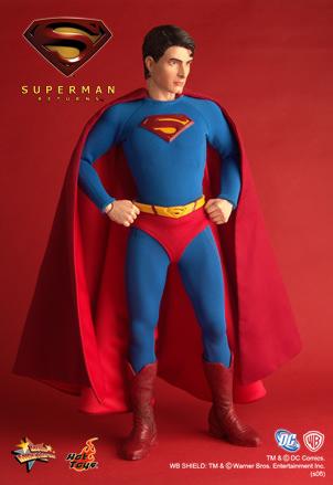 https://i.ibb.co/3yd5X03/mms14-superman2.jpg