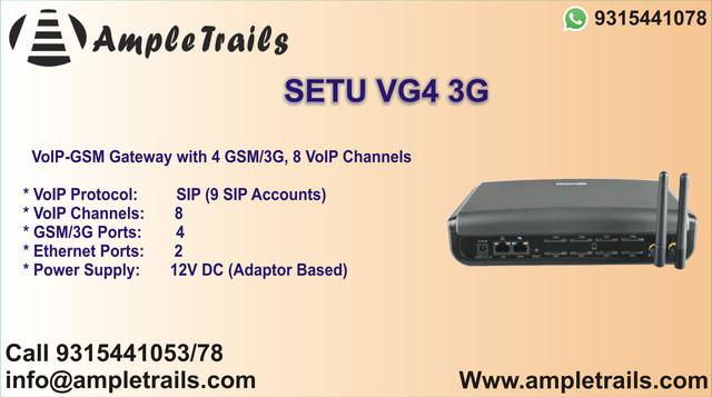SETU-VG4-3-G