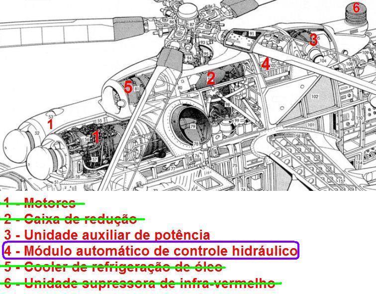 Hind-F1531.jpg