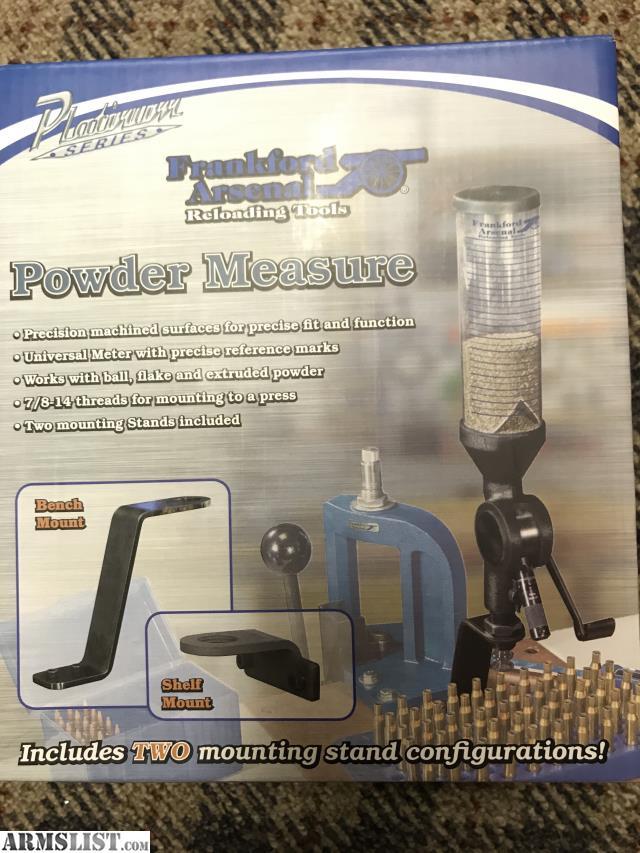 6935498-01-frankford-arsenal-powder-measu-640