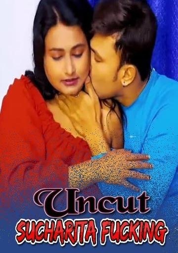 18+ Sucharita FuckIng Uncut (2021) S01E02 Hindi Web Series 720p HDRip 100MB Download