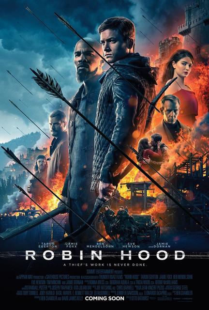 Robin-Hood-2018-movie-poster