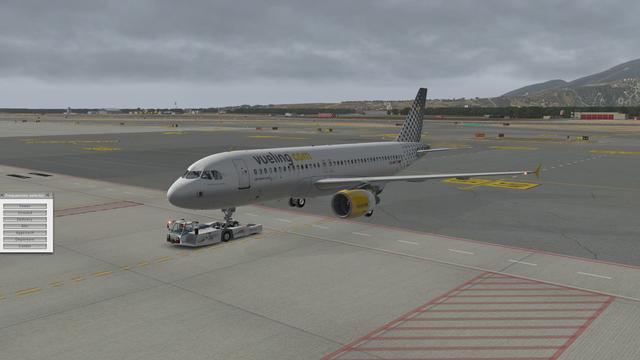 A320-2020-09-03-23-23-04