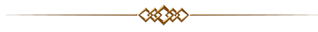 linea-separadora3