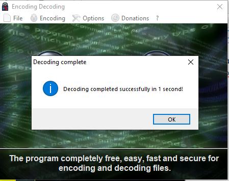 teknik jitu mengamankan file