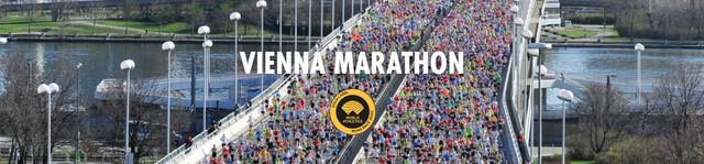 banner-maraton-viena-travelmarathon-es