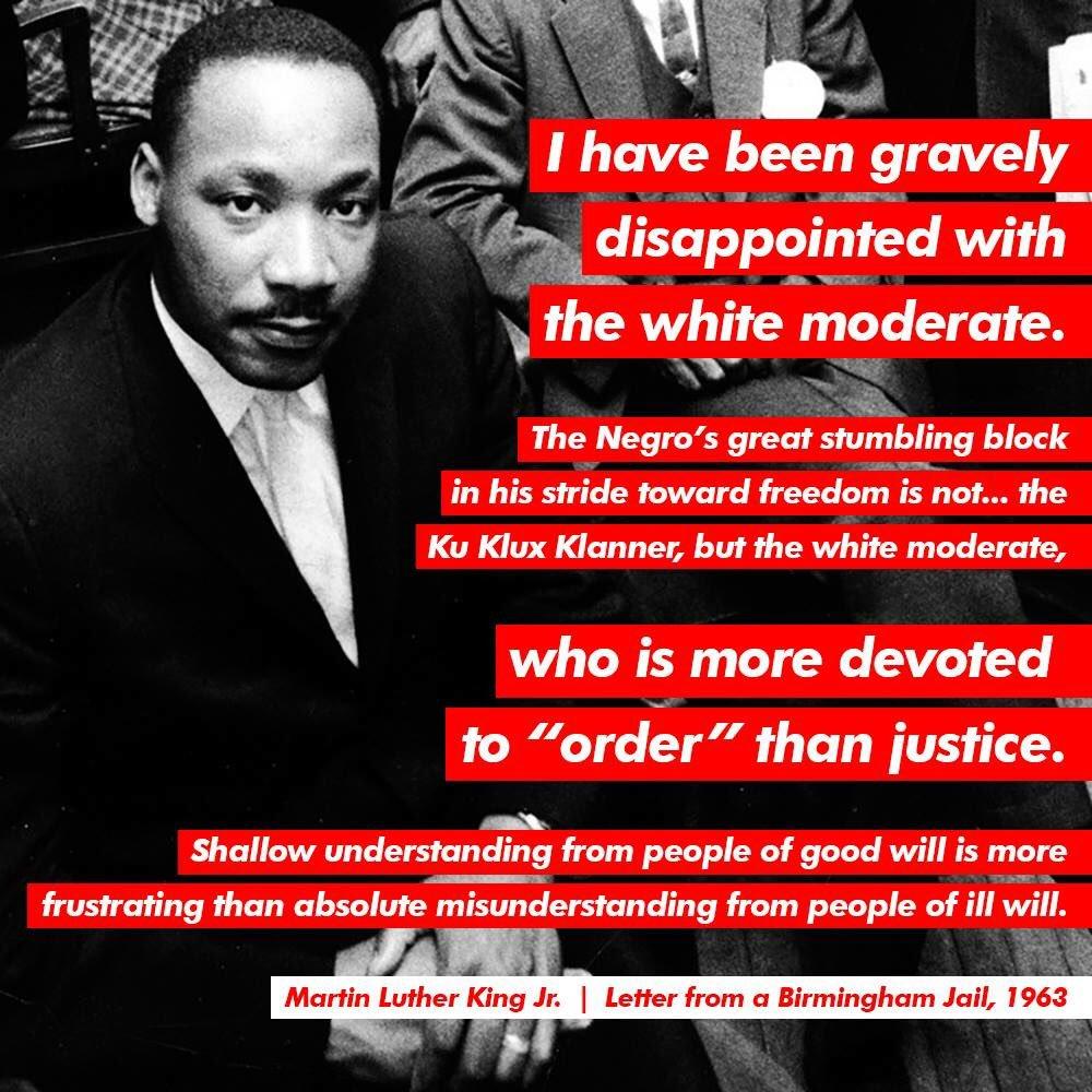 white-moderate.jpg