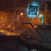 Trine-4-screenshot-06