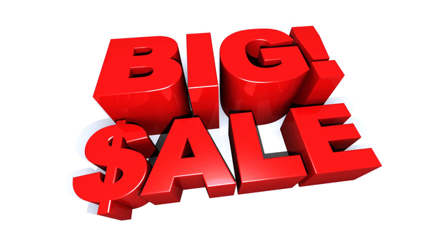 big-sale-giant-3d-graphic-text-animation-eo7sic6je-F0007