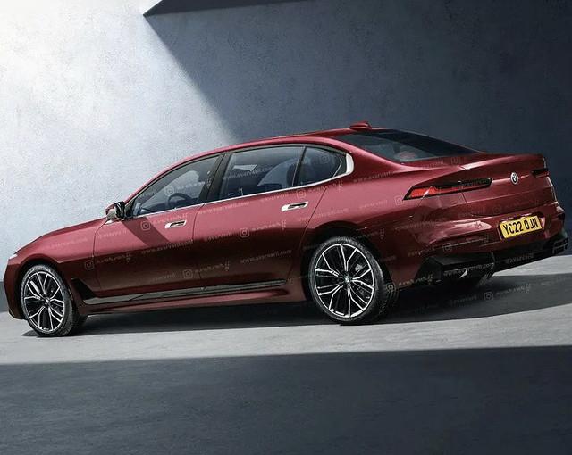 2022 - [BMW] i7 - Page 2 F9713-A75-EB46-4-F2-A-915-C-751-EC1-B0580-D