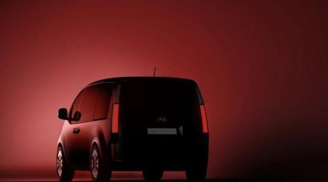 2021 - [Hyundai] Custo / Staria - Page 2 90-EA54-E5-B7-E2-4418-8-D15-72907-A39-A9-A0