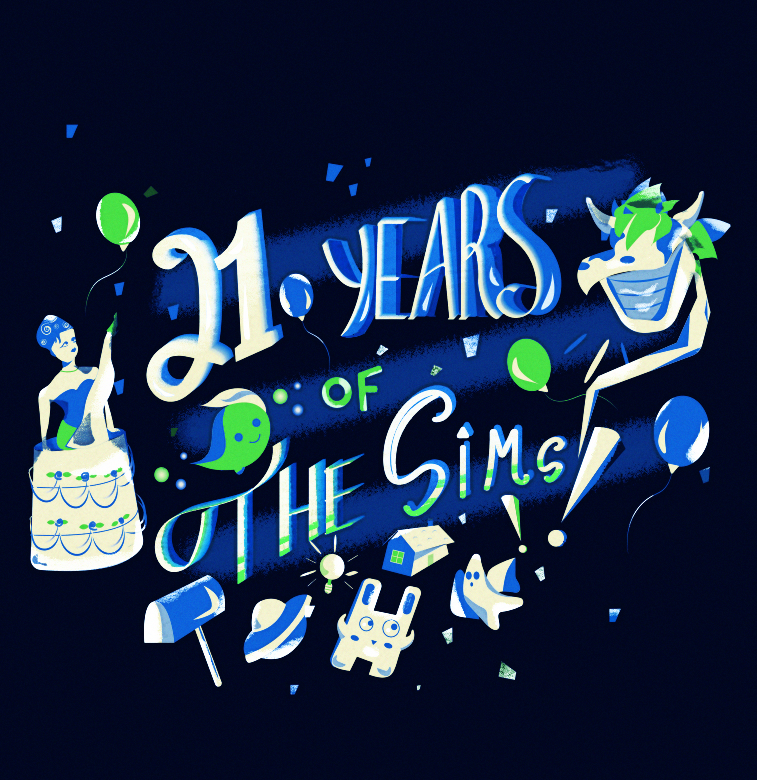 happy-21st-birthday-sims-by-Tazreen-Tasnim.png