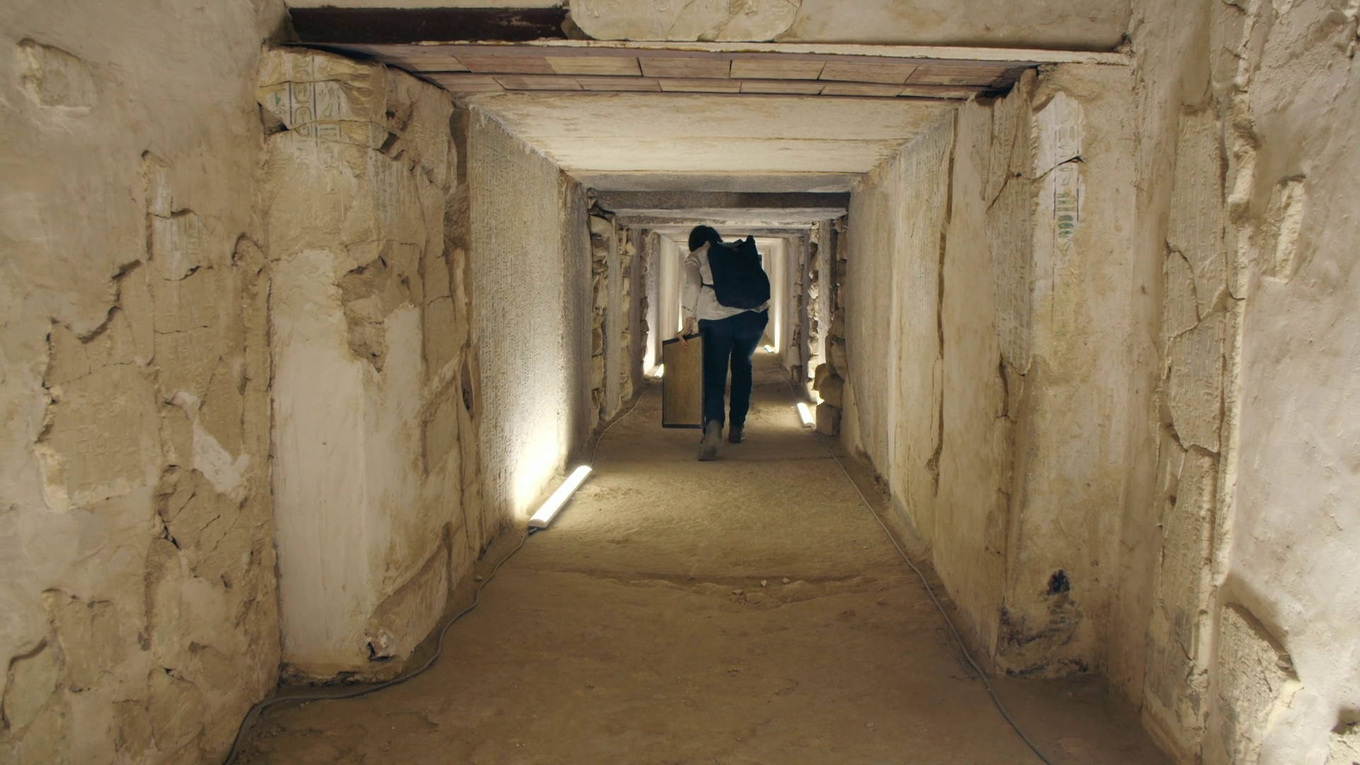 Lost-Treasures-of-Egypt-902