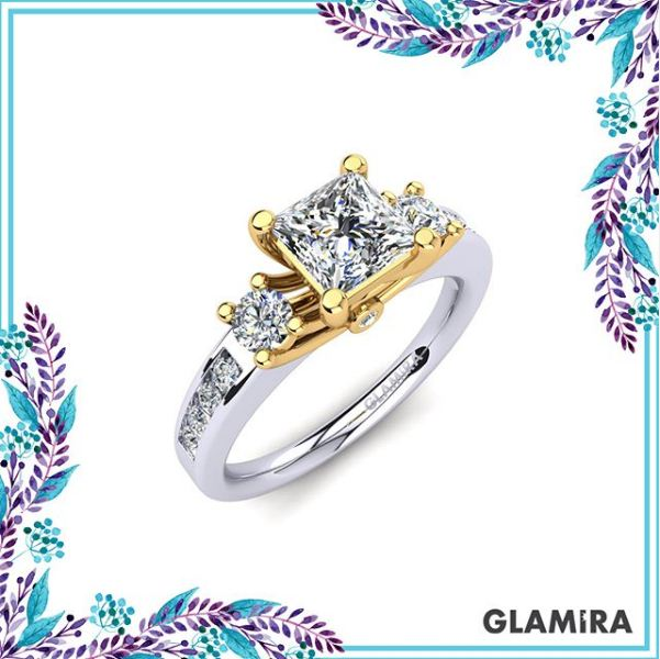 Glamira ae