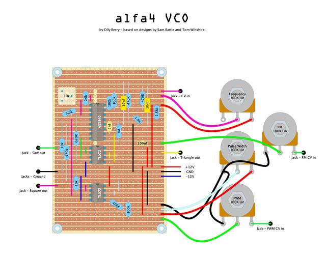 VCO Oscillators 450-470MHz CVCO55CL-0450-0470