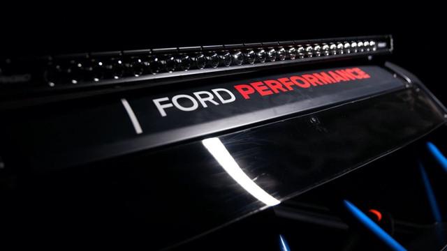 2020 - [Ford] Bronco VI - Page 8 FBC71-ADC-EBD7-4-B84-8-BED-33-FF05-D30128