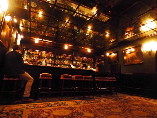 Bowery Hotel Bar.jpg