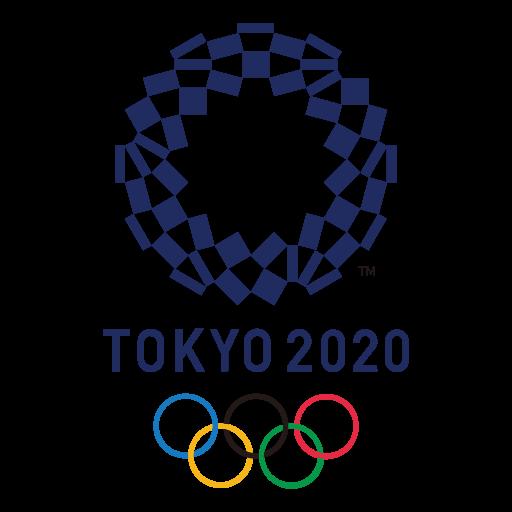 Tokio-2021