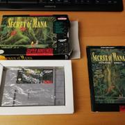 Secretmana3.jpg