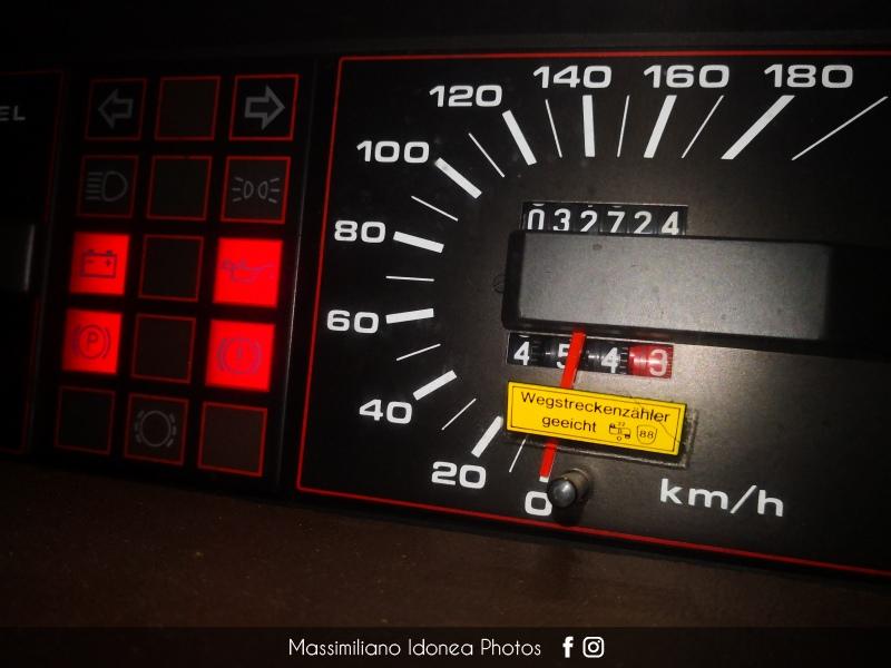 Auto di casa Enea - Pagina 29 Austin-Maestro-LE-1-3-63cv-84-32-659-3-5-2019-9