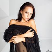 Angelina-Petrova-by-Mike-Darzi-06