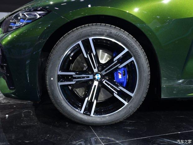 2020 - [BMW] Série 4 Coupé/Cabriolet G23-G22 - Page 17 DE6-FFAE5-2-AF1-491-B-8-D05-6-B3-D7-FF6-A3-D5