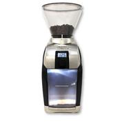 helixcoffee111