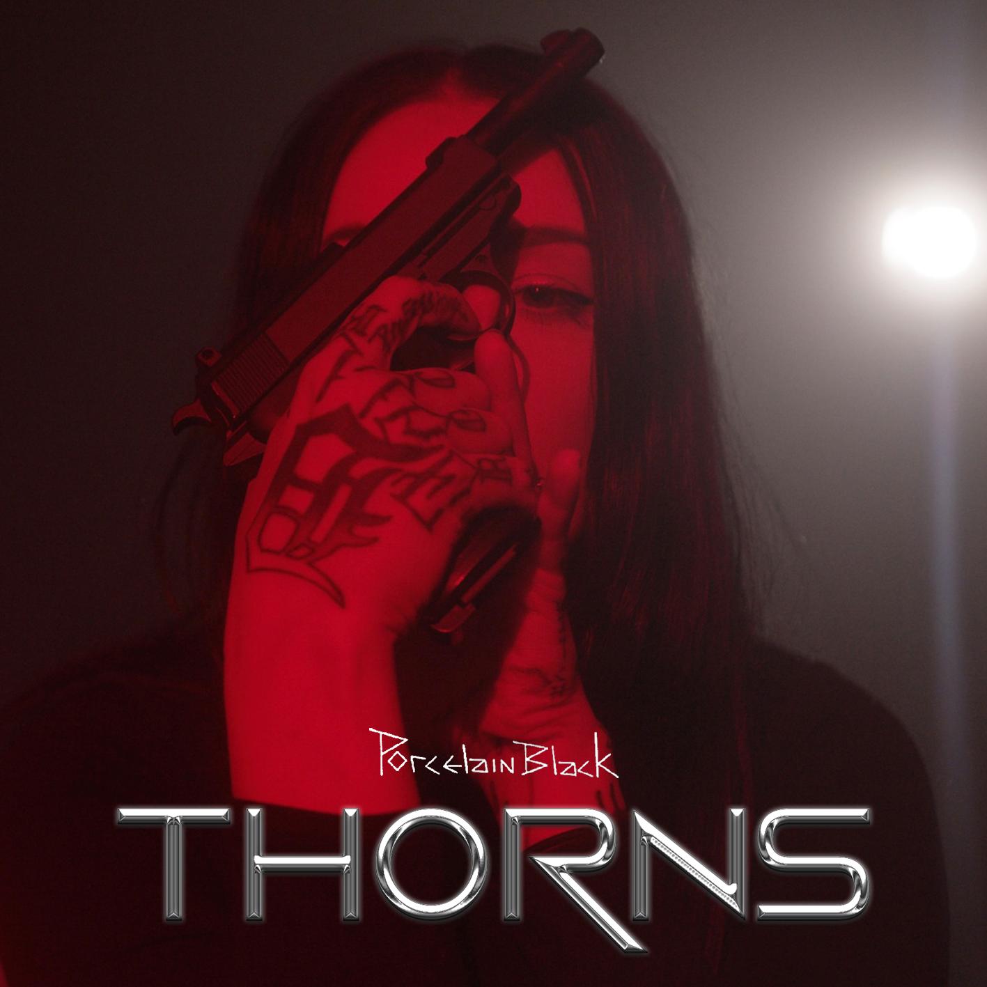 porcelain-black-thorns-ep-v2.png