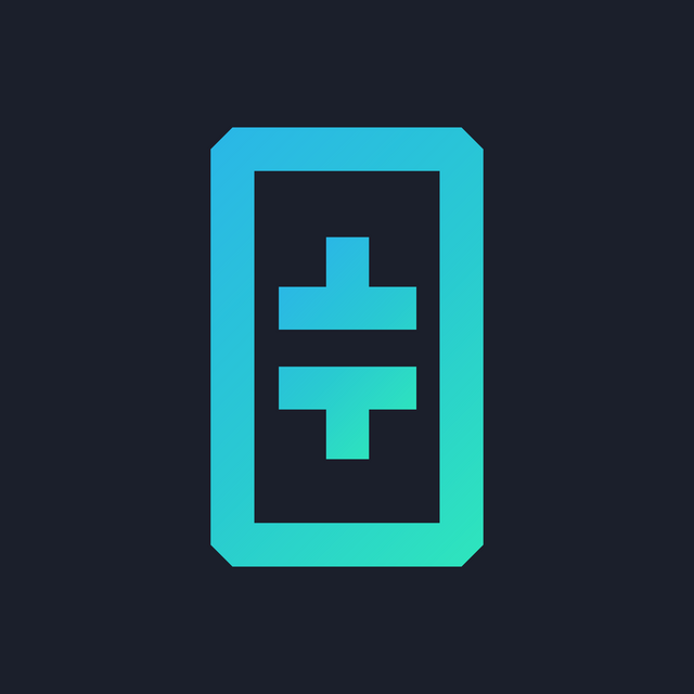 theta-theta-logo.png