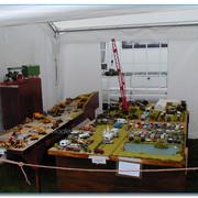 Alford2005-01