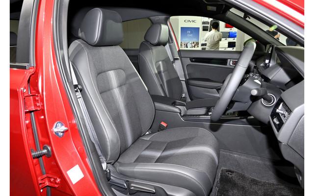 2021 - [Honda] Civic Hatchback  - Page 4 BD78-A4-E8-2111-43-E2-8972-A82095-A1199-A