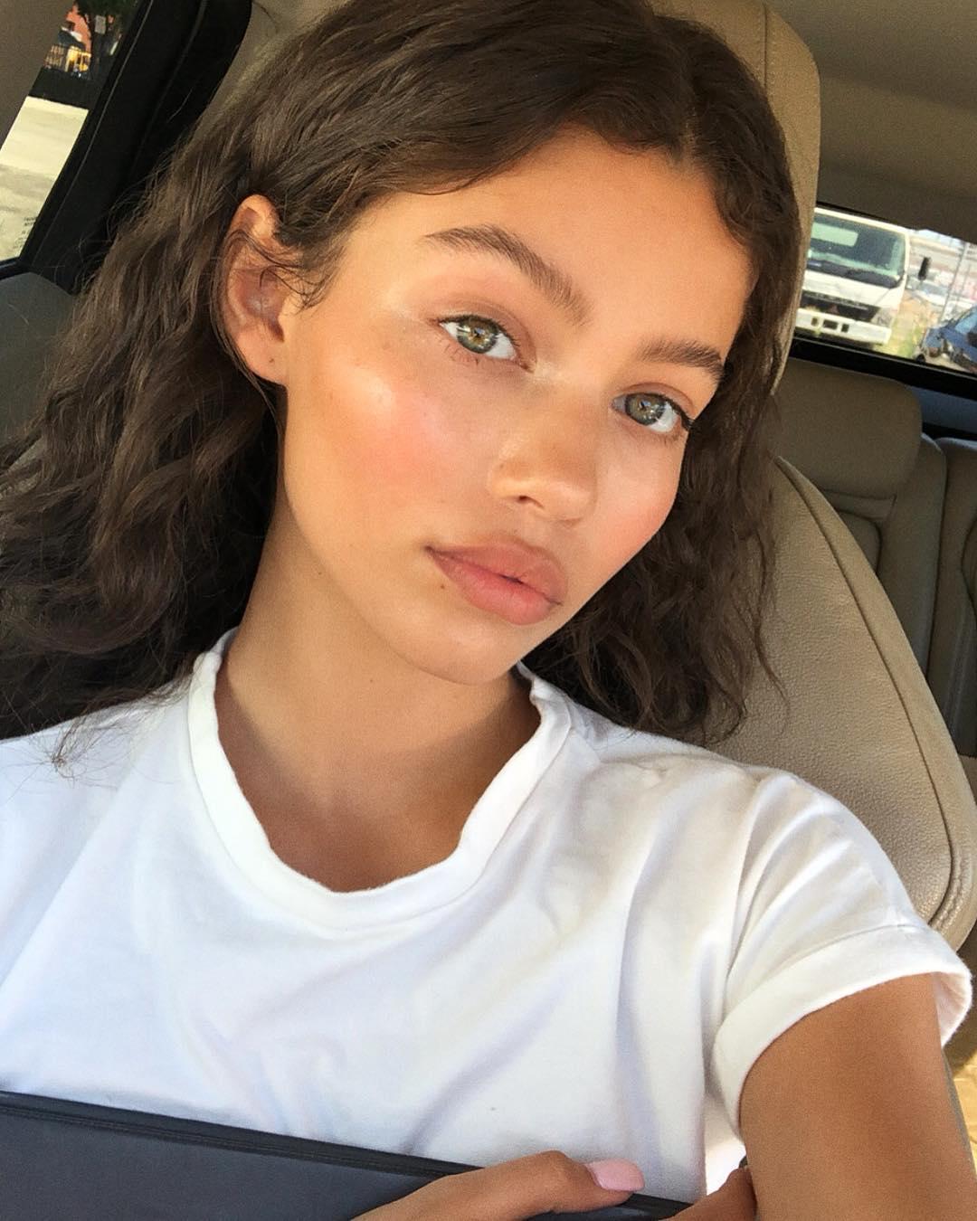 Audreyana-Michelle-3