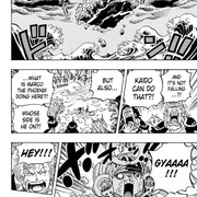 one-piece-chapter-998-2