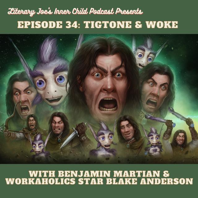 Episode34-PT2